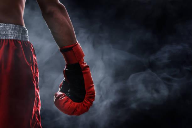 boxing เพราะสาเหตุใดที่ทำให้ จูเลียน แจ็คสัน เป็นนักกีฬามวยที่ได้รับความนิยมมาอย่างยาวนาน?